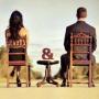 ВІН І ВОНА: ТОП-5 помилок у пошуку справжнього кохання