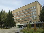 Професор ДонНу: університет у Вінниці – це результат протестної діяльності студентів і викладачів