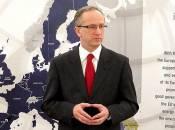 Ян Томбінські: В Україні є все, але чи зможете ви це використати