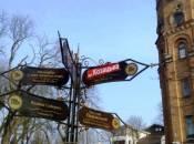 Декомунізація: більше півсотні вулиць Вінниці потрапляють під перейменування