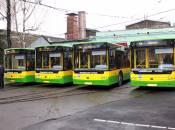 На проводи вінничан возитимуть безкоштовні автобуси