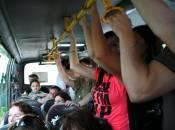Близько п'яти тисяч вінничан уже оформили пільгові транспортні проїзні. Всього очікують 20-23 тисячі