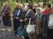 Жителі села Заозерного хочуть приєднатися до Ладижина