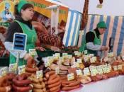 У Вінниці пройде Великодній ярмарок. Коли і де саме?