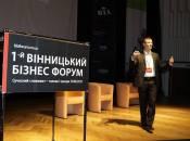 """Олег Горобец: """"Через плохой маркетинг предприниматели теряют деньги, клиентов и возможности для роста компании"""""""