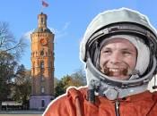 «Гагарін літав на Місяць»: що вінничани кажуть про День космонавтики