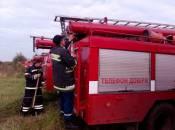 Вибухи на військових складах у Калинівці: постраждали дві жінки