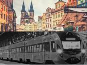 П'ять країн ЄС, в які можна доїхати потягом з Вінниці: міста, вартість квитків і готелів