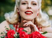 Вінниця в Instagram. Кращі фото за  11 - 17 червня