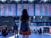 Чому 200 туристів застрягли в Анталії? Пояснення туроператора