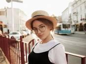 Вінниця в Instagram. Кращі фото за 30 липня - 5 серпня