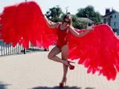 Вінниця в Instagram. Кращі фото за 6 - 12 серпня
