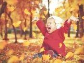 «Готуйтеся до розкішного сонячного тижня»: прогноз погоди по 23 вересня