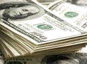 Прогноз курсу валют на наступний тиждень 17-23 вересня