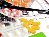 Як українці знатимуть про про безпеку та ефективність ліків?