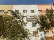 Ремонт Центру матері та дитини: до листопада обіцяють утеплити фасад
