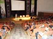 Бізнес -форум у Вінниці: Кадрова проблема - які рішення для роботодавця