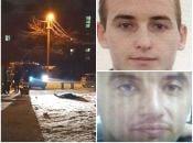 Вбивство на Пирогова стало вимаганням: шукають двох підозрюваних, одного судять