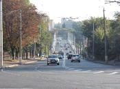 Поліція розслідує справу про розкрадання коштів під час ремонту Київського мосту (ОНОВЛЕНО)