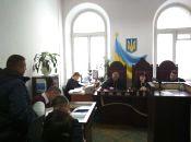 Штрафом покарали екс-заступника прокурора області за хабар у 5 тисяч доларів