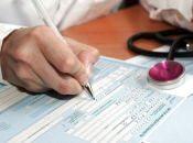 Підписати декларацію з лікарем можна і в наступному, 2019 році