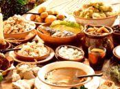 Старий Новий рік: рецепти бабусиних традиційних страв на Щедрий вечір