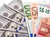 Свята закінчились: що очікує долар, євро та рубль на наступному тижні (14 – 20 січня)?