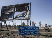 """Гербст назвав умови за яких Київ візьме під контроль Схід і війна закінчиться (Прес-служба каналу """"Прямий"""")"""