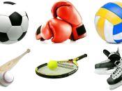 Анонси спортивного тижня: важка атлетика, шахи, волейбол, сумо