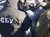 У Вінниці затримали двох копів-хабарників, ще двох - перевіряють