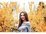 Вінниця в Instagram. Кращі фото за  8 - 13 квітня