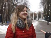 «Як ви ставитеся до того, що в Україні створили Єдину помісну церкву?» Запитали перехожих