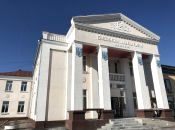 Про «довірених» кандидатів та  прописку «95 квартала» в Калинівці