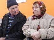 Газовиків хочуть оштрафувати на 850 тисяч гривень. Що на це кажуть у «Вінницягаз»?