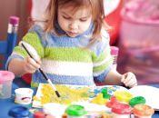 Як приєднатися до аукціону дітячих малюнків