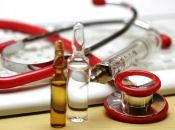 До чого готуватися пацієнтам медзакладів вже з квітня