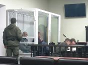 Арештований за аварію з двома смертями, скоєну під кайфом: «Веду себе нормально, в церкву ходжу»