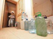 Готуйте відра та кастрюлі: де у понеділок вінничани сидітимуть без води?