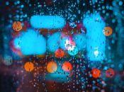 «Вторгнеться арктичне повітря»: попередили про похолодання та шторми