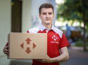 У квітні у Вінницькій області відкрилось 7 нових відділень «Нова Пошта» (Новини компаній)