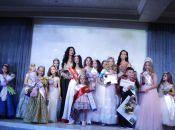 «The Best  kids of Ukraine 2019». Чим дивували діти та хто отримав перемогу