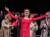 Від «Богеми» до «Казок Гофмана»: чим здивує концерт-відкриття GRAND OPERAFEST?