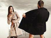 """Он и она: Дикпик - """"комплимент от шефа"""" или массовая рассылка дурака"""