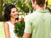Він і вона: ТОП-5 косяків — і перше побачення стає останнім