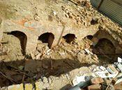 До Вінниці приїдуть археологи, щоб дослідити знайдені залишки підземель