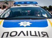 У вінницькій патрульці — некомплект 22%. Шукають 89 поліцейських