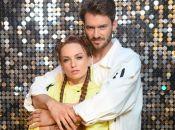 «Будет больше страсти!» Виктория Булитко рассказала правду о закулисье «Танцев со звездами»