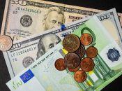 Що очікує долар, євро та рубль на наступному тижні (23 - 29 вересня)?