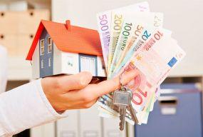 Як захиститись від ризиків при купівлі квартири (Новини компаній)