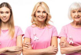Вінницькі медичні центри закликають пройти обстеження молочних залоз та дарують знижки (Партнерський проєкт)